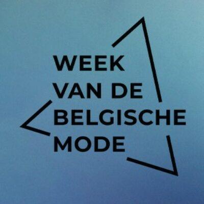 Derde editie van de Week van de Belgische Mode: 11 – 17 oktober
